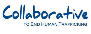 Collaborative to End Human Trafficking