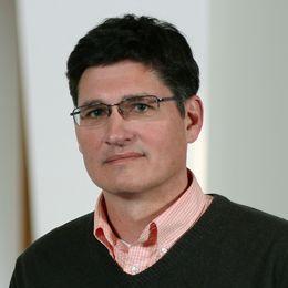 Mark Votruba