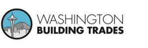 Washington State Building and Construction Trades Council