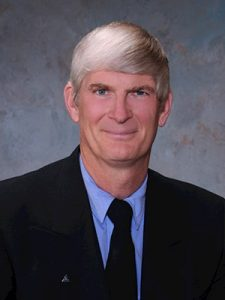Dr. Hans Rechsteiner