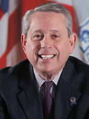 Michael Polensek