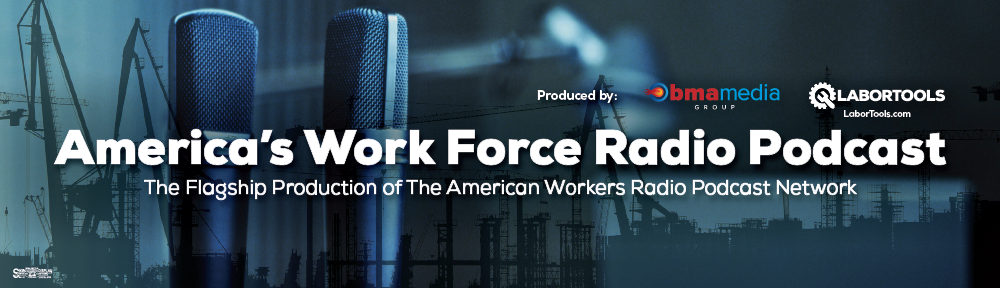 America's Work Force Radio