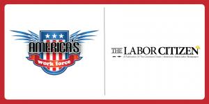 The Labor Citizen