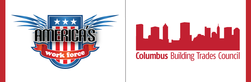 AWF Union Podcast - Columbus Building and Construction Trades Council