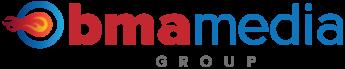 BMA Media Group logo