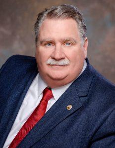 Pete Ielmini