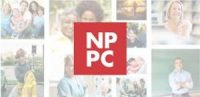 National Protect Pensions Coalition