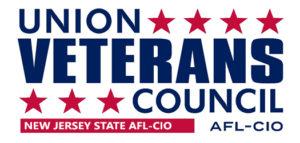 Union Veterans Council