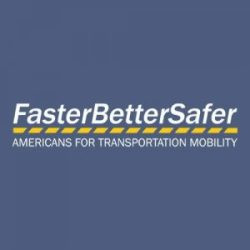 Americans for Transportation Mobility