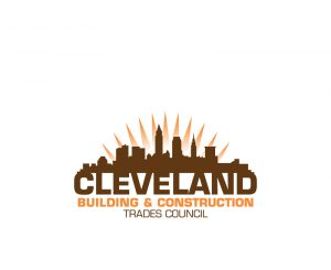 Cleveland Building and Construction Trades Council