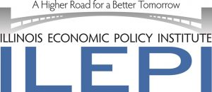 America's Work Force Union Podcast - Illinois Economic Policy Institute
