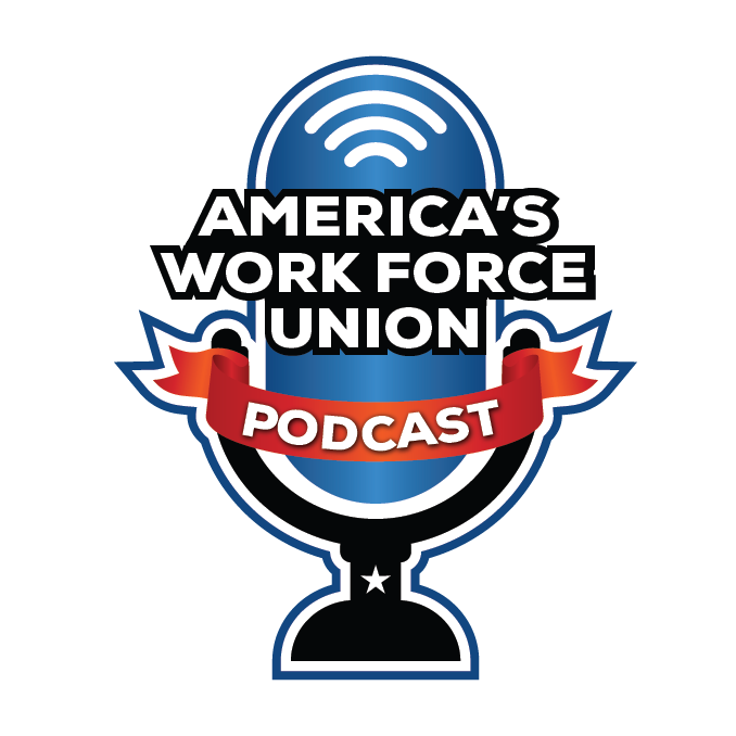 America's Work Force Radio Podcast